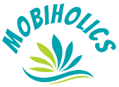 Mobiholics